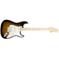FENDER STRATOCASTER AMERICAIN SPECIAL US