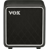 VOX BC 108