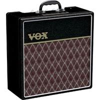 VOX AC4C112