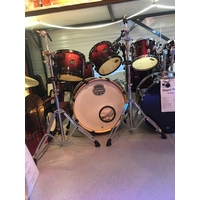 OCCASION MAPEX ARMORY