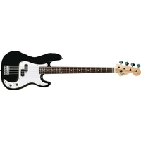 OCCASION SQUIER AFFINITY PRECISION BASS