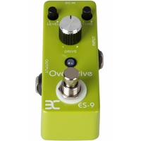 OCCASION PEDALE ENO ES9 OVERDRIVE