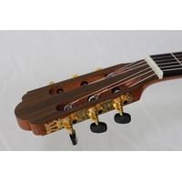 Prodipe Guitars Primera manche