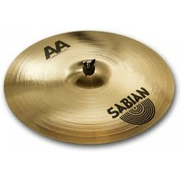 OCCASION CYMBALE SABIAN AA MEDIUM HEAVY RIDE 20