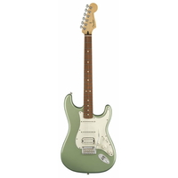 FENDER STRATOCASTER PLAYER SERIES 014-4523-519
