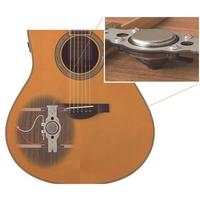 ls-ta-yamaha-guitare-transacoustic
