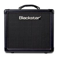 BLACKSTAR+HT1R-1