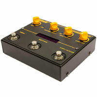 OCCASION EFFET MARKBASS SUPER SYNTH
