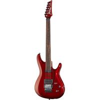 Ibanez guitare électrique JS24P