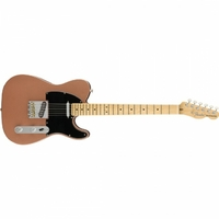 FENDER GUITARE ELECTRIQUE AM TELECASTER PERFORMER