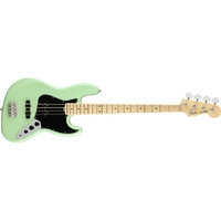 FENDER BASSE ELECTRIQUE JAZZ BASSE AM PERFORMER