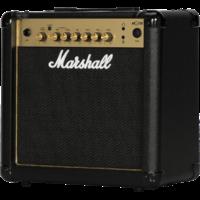 MARSHALL MG15GR AMPLI ELECTRIQUE