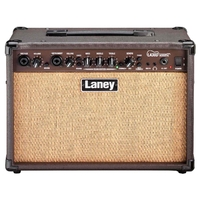 Laney LA30D AMPLI ELECTRO ACOUSTIQUE