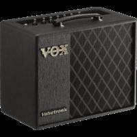 AMPLI GUITARE VOX VT20X