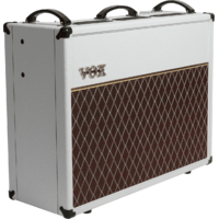 AMPLI VOX AC30C2-WB