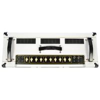 VOX AC30C2 Limited Edition WB Creamback_3-1200x1200