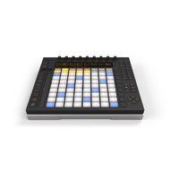 OCCASION AKAI ABLETON PUSH
