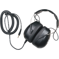 CASQUE ATTEN STEREO