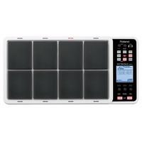 Batteries Electroniques Roland - SPD-30 OCTAPAD