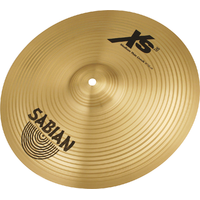 "CYMBALES BATTERIE ► SERIE XS20 ► Crash   14"" Medium Thin"