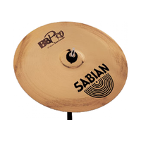 "CYMBALES BATTERIE ► SERIE B8 PRO ► Crash   14"" Thin"