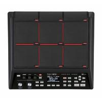 Batteries Electroniques Roland - SPD-SX