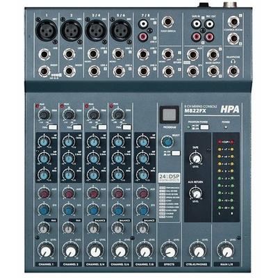 hpa-m822fx-usb-consoles-sono-et-studio-p22158_1