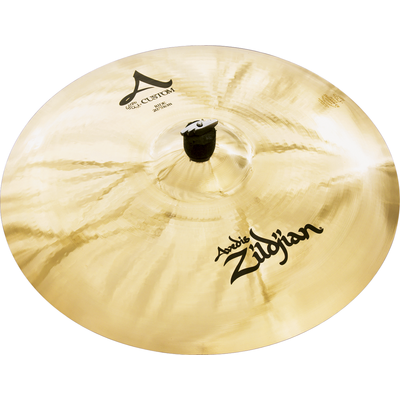 """CYMBALES ► SERIE A' CUSTOM ► Ride  20"""""""