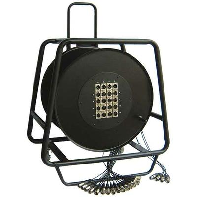 Multipaires Power Acoustics - CAB 2093