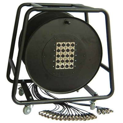 Multipaires Power Acoustics - CAB 2092