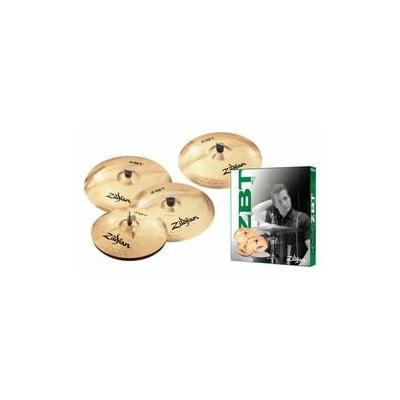 zildjian-pack-zbt-pro4-crash-18-offerte-cymbales-en-packs-p27311_1