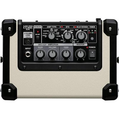 roland-m-cube-gxw-amplis-combos-guitare-electrique-p40262_4