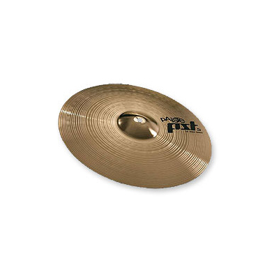 CRASH PAISTE 16 PST 5 ROCK CRASH