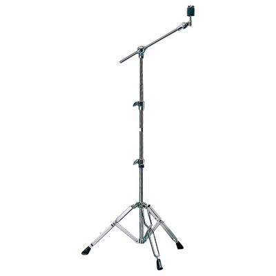 Stands Cymbale Yamaha - CS665A