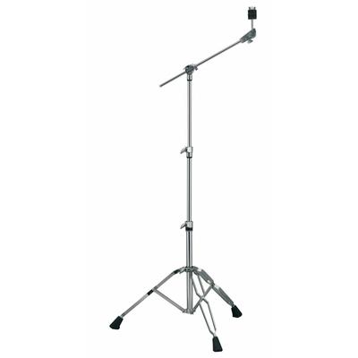 Stands Cymbale Yamaha - CS865