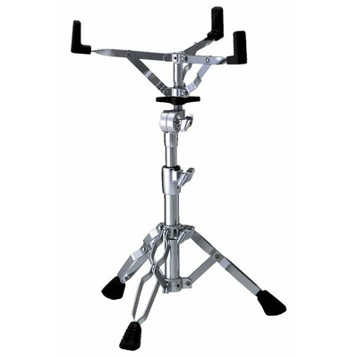 Stands Caisses Claire Pearl - S830