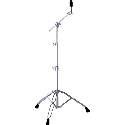 Stands Cymbale Pearl - BC930