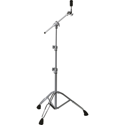 Stands Cymbale Pearl - B1030