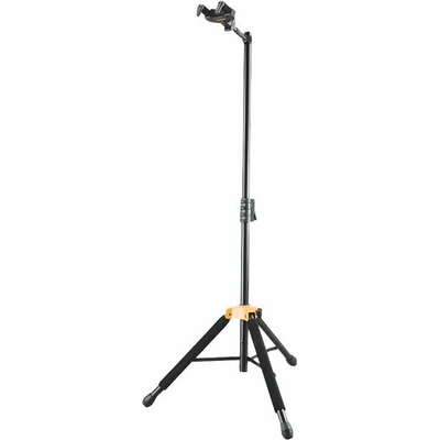 Stands Guitare Hercules Stands - GS415B