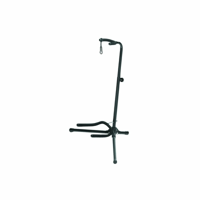 Stand Guitare ONSTAGESTANDS : GS7121B-XCG DELUXE