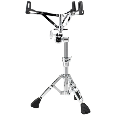 Stands Caisses Claire Pearl - S1030
