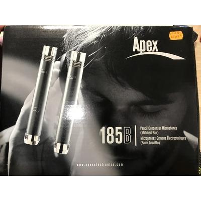APEX 185B