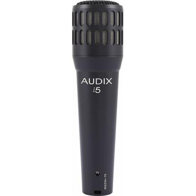 AUDIX i5
