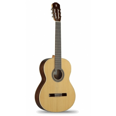 alhambra-2c-guitare-classique