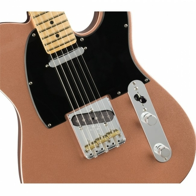 fender-am-perf-tele-mn-penny-electric-guitar2