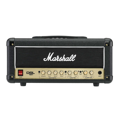 OCCASION MARSHALL TETE DSL15H