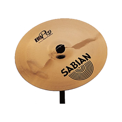 "CYMBALES BATTERIE ► SERIE B8 PRO ► Crash   18"" Rock"