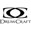 DRUM CRAFT