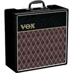 VOX+AC4C1-12