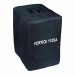 housse-pour-vortice-110sa-et-110sa-dsp